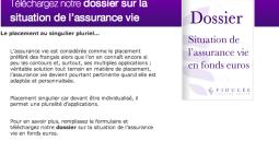 assurance-vie-fonds-euros