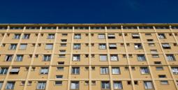 duflot-scellier-immobilier