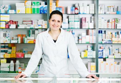 Site de rencontre pharmacien