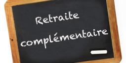 lmnp-retraite-complementaire