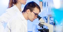 SEL-biologie-medicale-decret