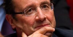 Francois-Hollande-cotisation-retraite