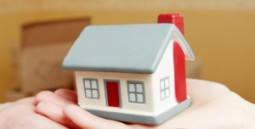 Patrimoine-immobilier-SCI
