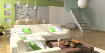 Lmnp quels sont les indispensables d 39 un bon bail - Fiscalite location meublee non professionnelle ...
