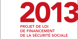 loi-financement-securite-sociale