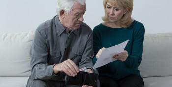 montant pension de reversion 28 images allocation personnalis 233 e d autonomie apa qui est
