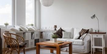 location en meubl les engagements du propri taire bailleur fiduc e gestion priv e. Black Bedroom Furniture Sets. Home Design Ideas