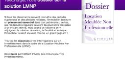 Dossier-LMNP