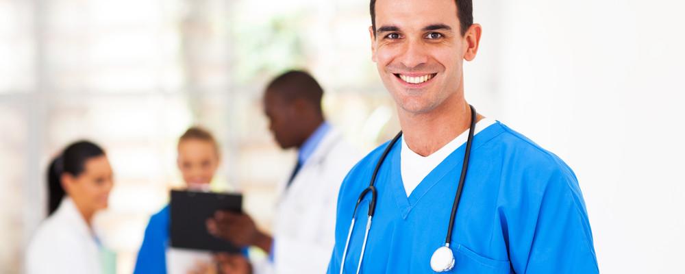 practicien-hospitalier