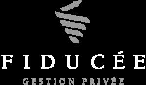 Logo principal - Fiducée Gestion Privée