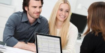 N gocier son cr dit fiduc e gestion priv e - Negocier son credit immobilier ...